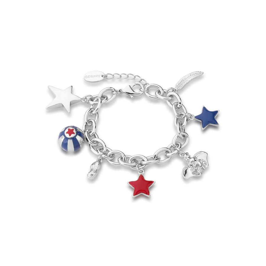Disney-Dumbo-Charm-bracelet-white-gold-jewellery-jewelry-by-couture-kingdom-official-DSBR480_900x