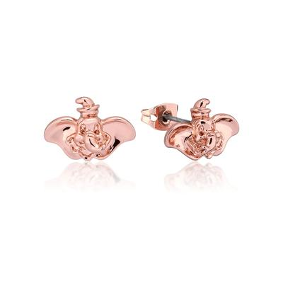 Disney-Dumbo-earrings-rose-gold-jewellery-jewelry-by-couture-kingdom-official-DRE472_400x