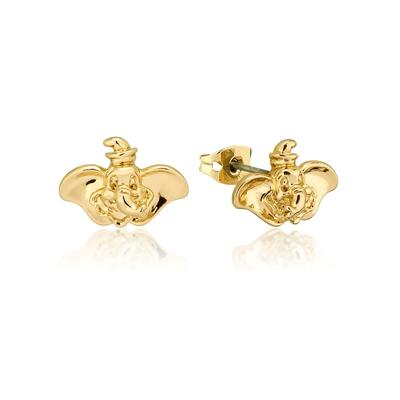 Disney-Dumbo-earrings-yellow-gold-jewellery-jewelry-by-couture-kingdom-official-DYE472_400x